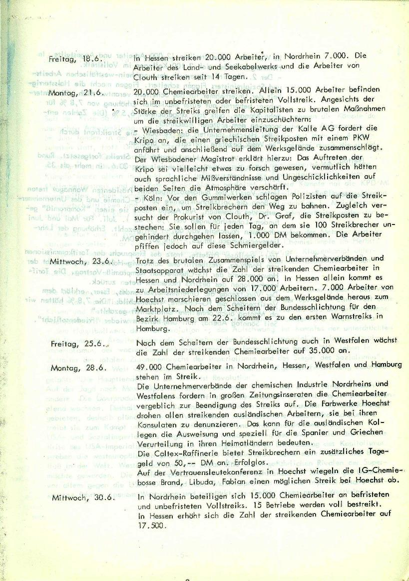 Frankfurt_Chemietarifrunde_1971_005
