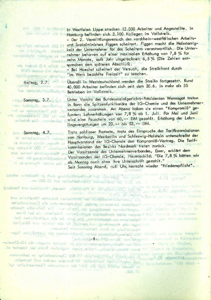 Frankfurt_Chemietarifrunde_1971_006