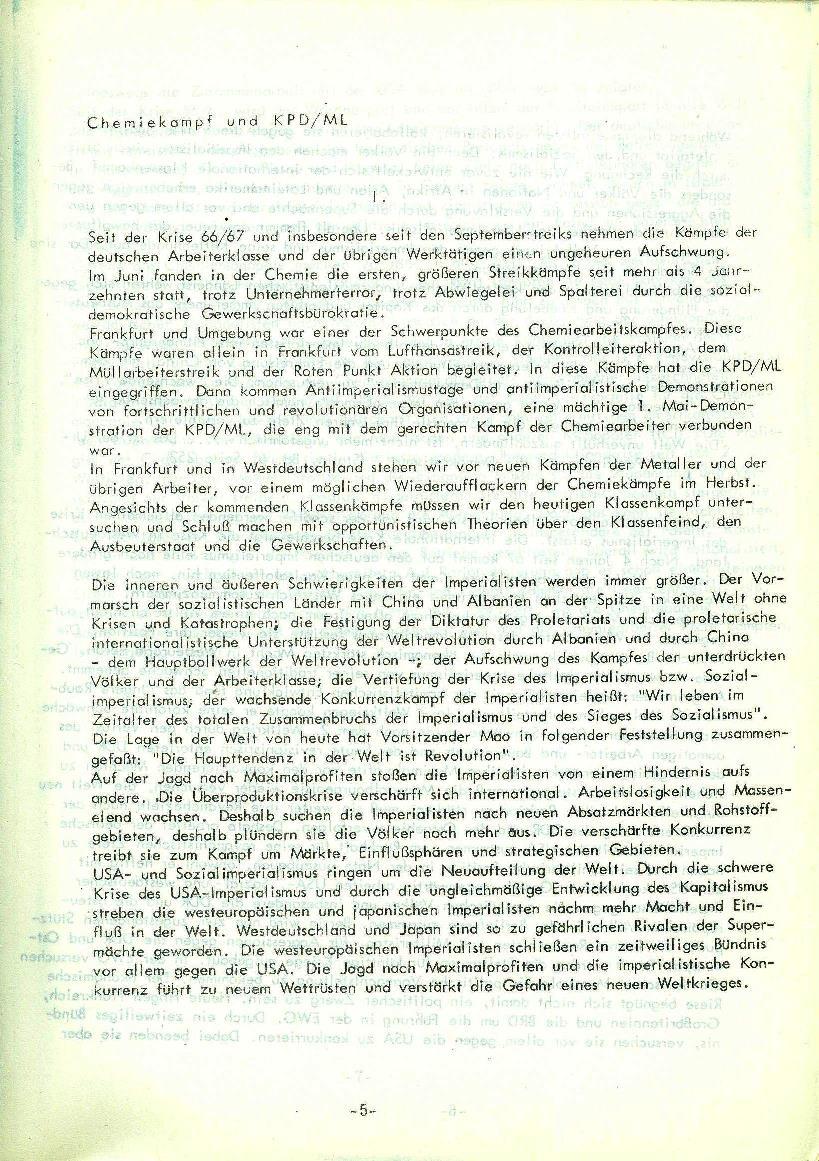 Frankfurt_Chemietarifrunde_1971_007