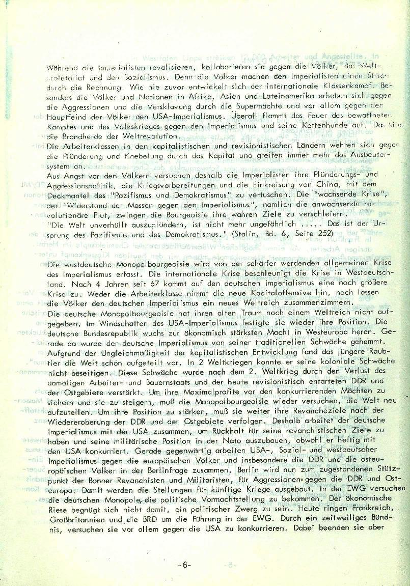 Frankfurt_Chemietarifrunde_1971_008