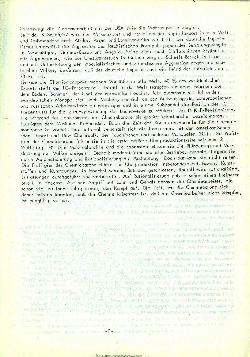 Frankfurt_Chemietarifrunde_1971_009