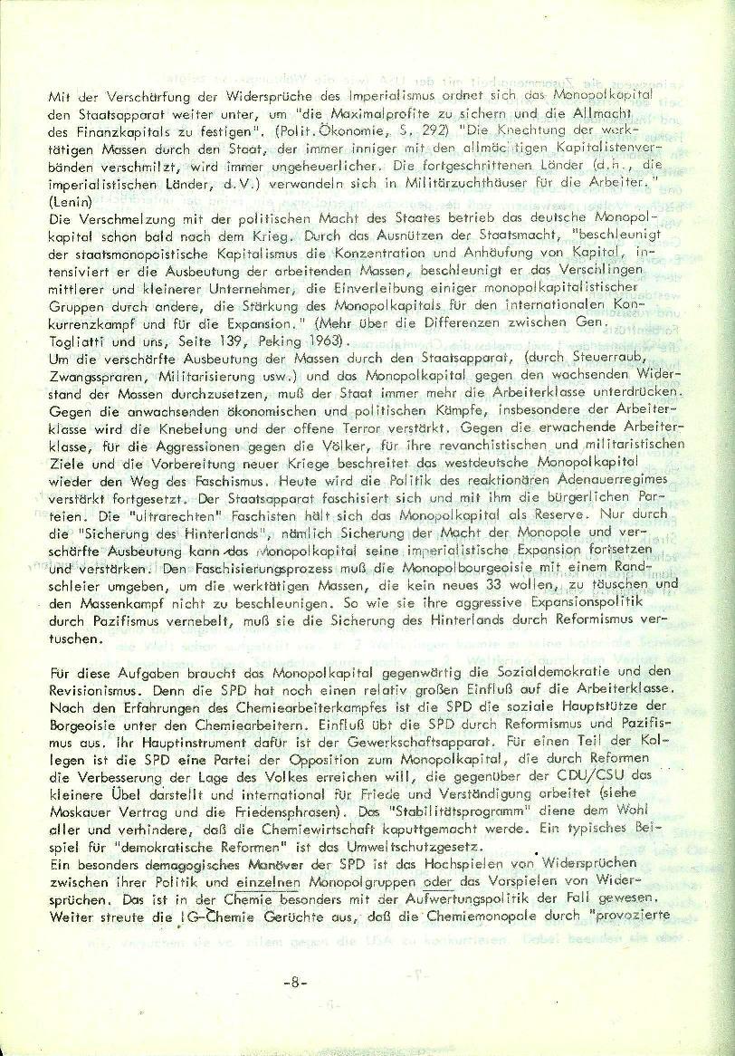 Frankfurt_Chemietarifrunde_1971_010
