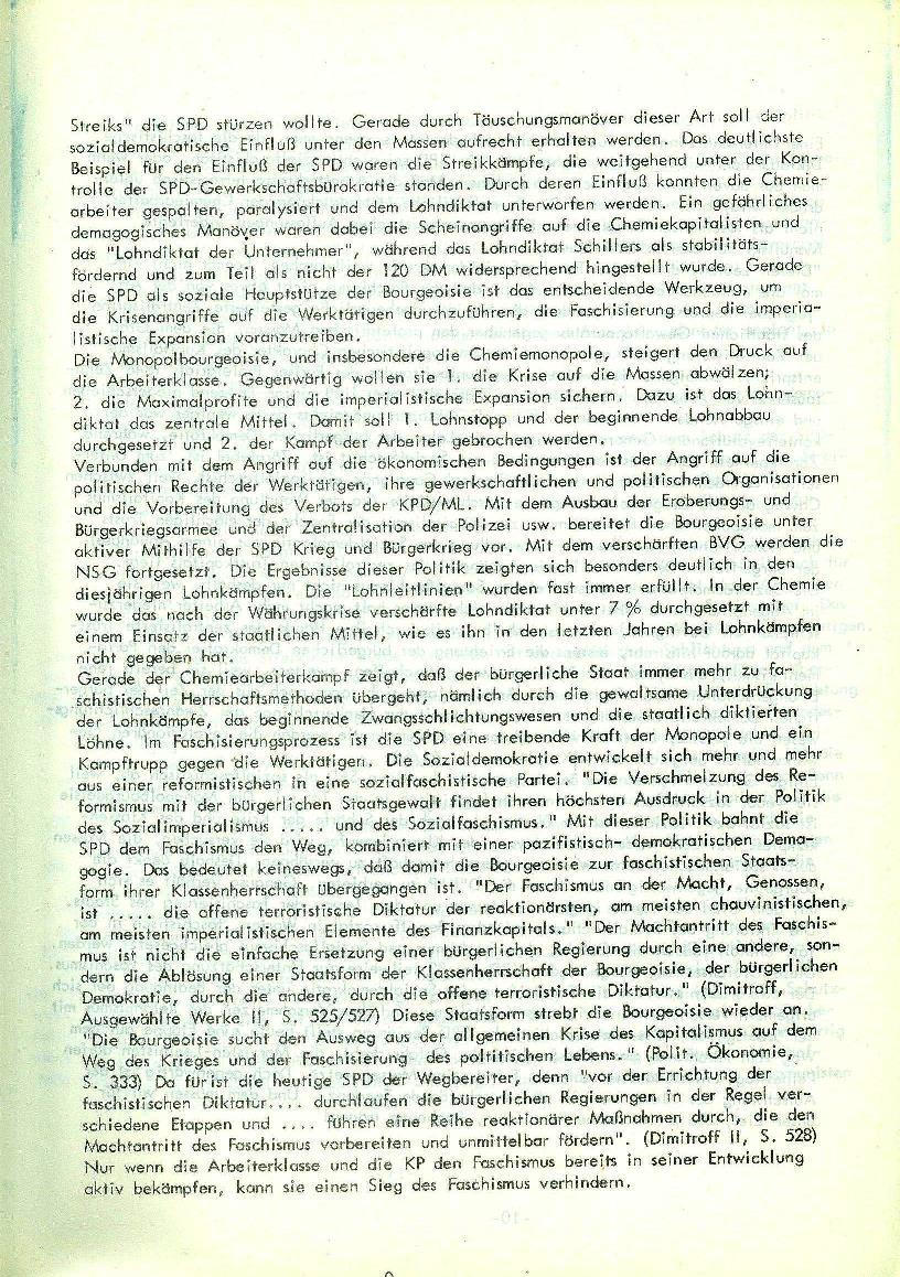 Frankfurt_Chemietarifrunde_1971_011