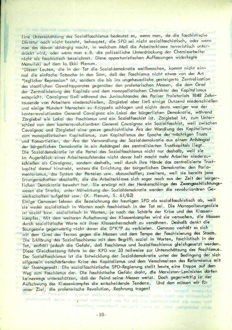 Frankfurt_Chemietarifrunde_1971_012