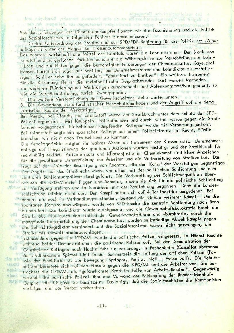 Frankfurt_Chemietarifrunde_1971_013