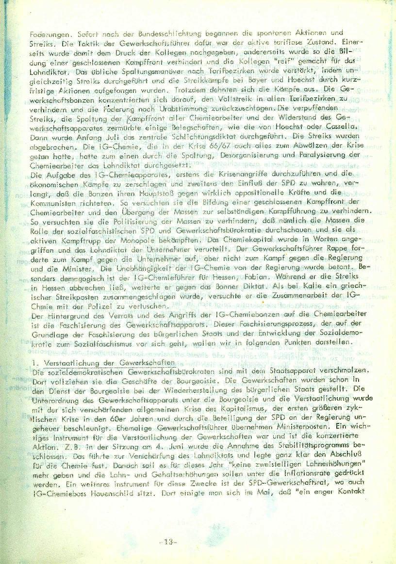 Frankfurt_Chemietarifrunde_1971_015