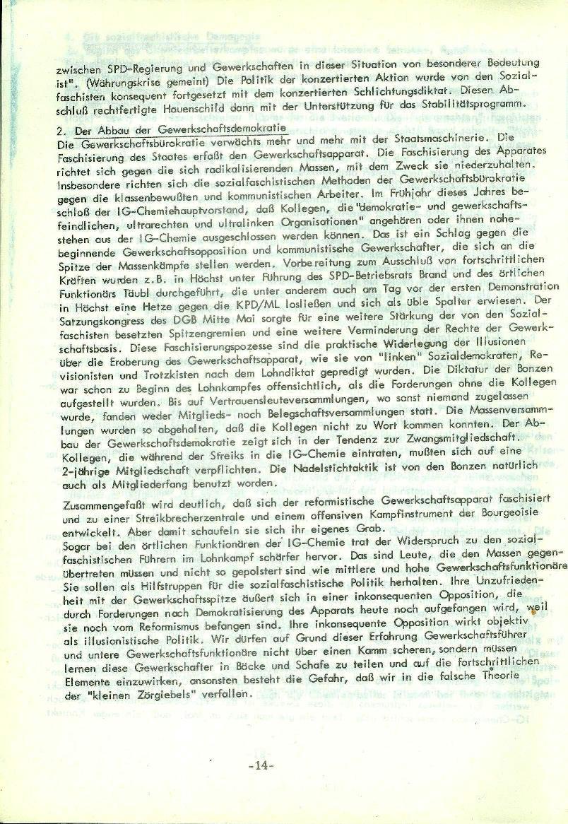 Frankfurt_Chemietarifrunde_1971_016