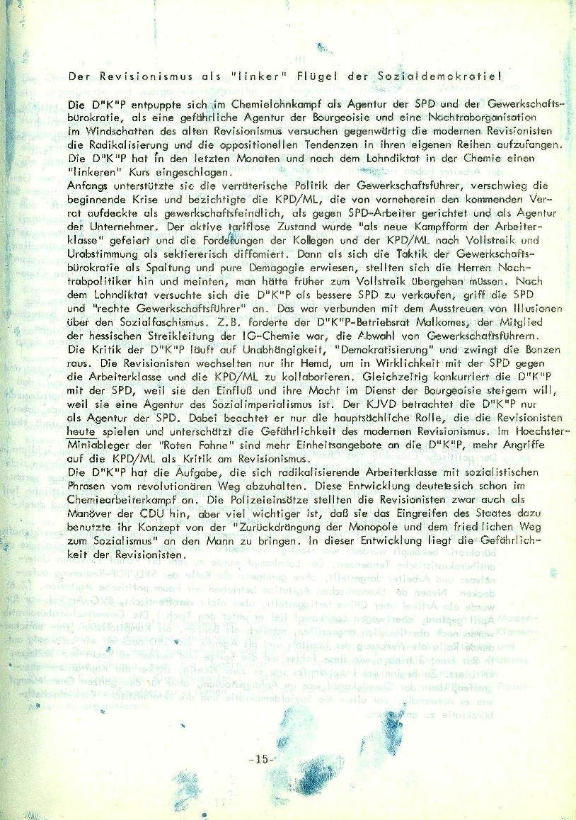 Frankfurt_Chemietarifrunde_1971_017