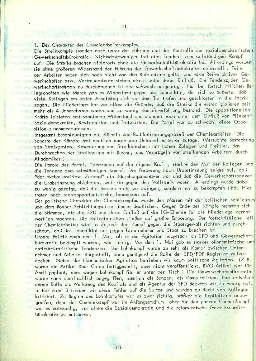 Frankfurt_Chemietarifrunde_1971_018