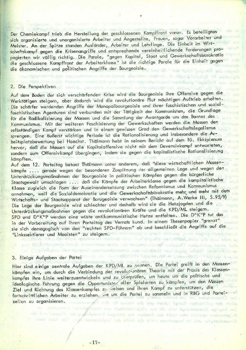 Frankfurt_Chemietarifrunde_1971_019