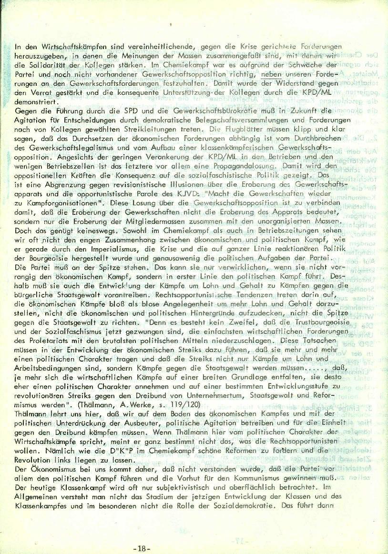 Frankfurt_Chemietarifrunde_1971_020