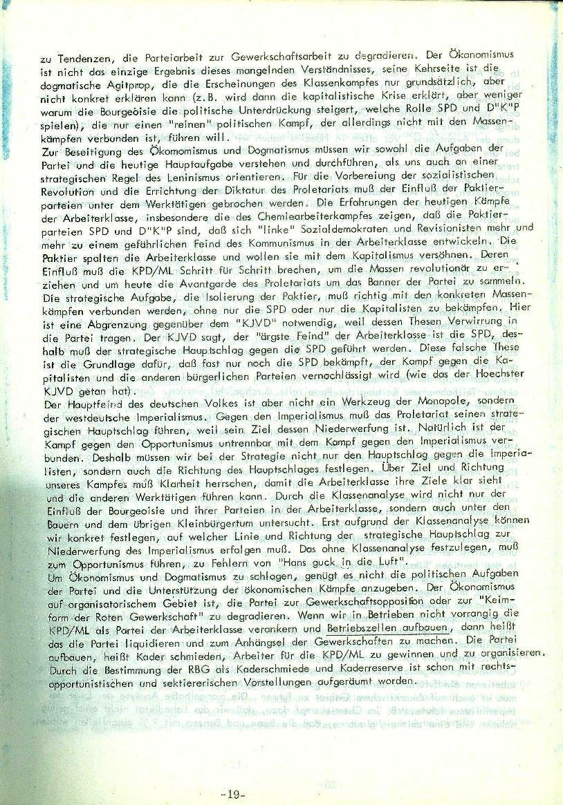 Frankfurt_Chemietarifrunde_1971_021