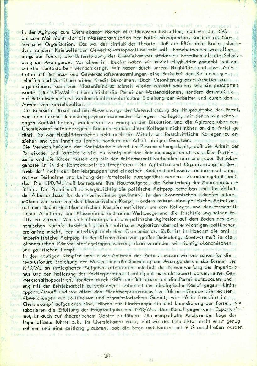 Frankfurt_Chemietarifrunde_1971_022