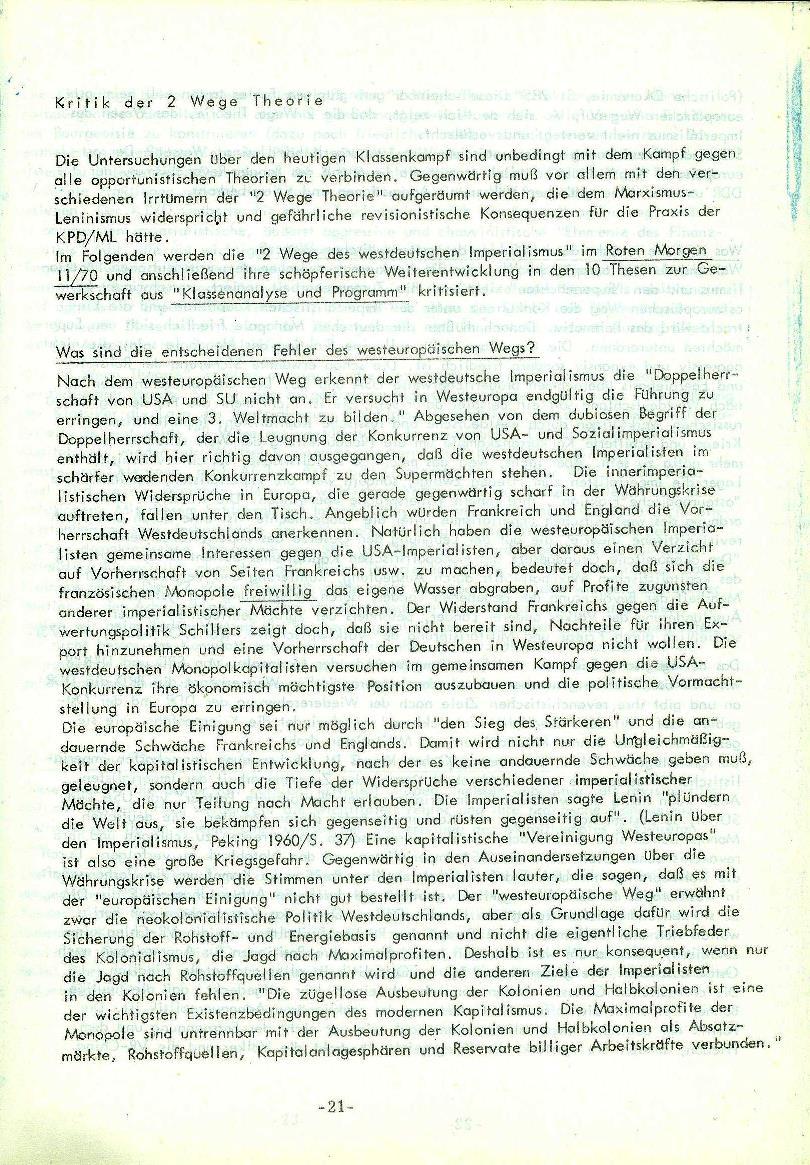 Frankfurt_Chemietarifrunde_1971_023
