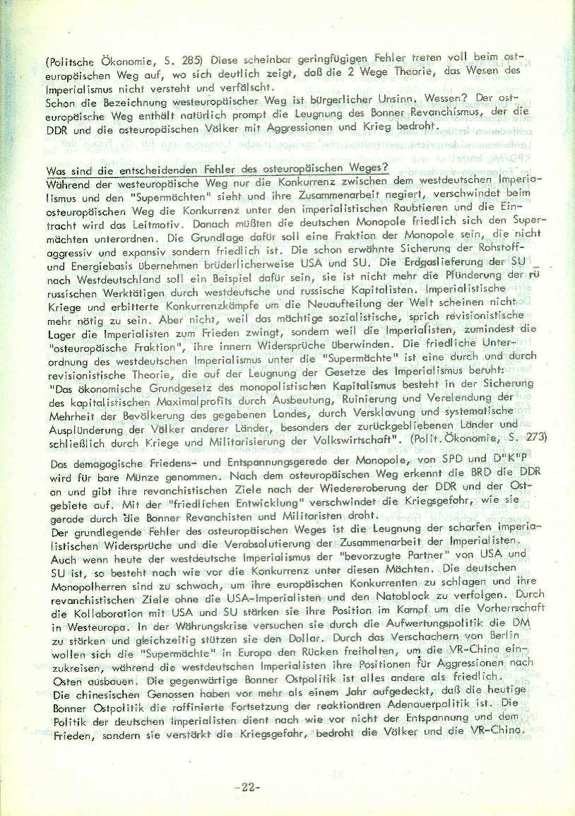 Frankfurt_Chemietarifrunde_1971_024
