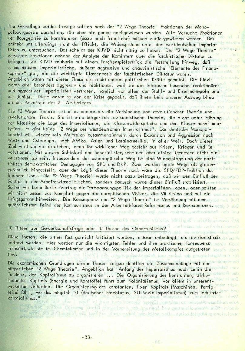 Frankfurt_Chemietarifrunde_1971_025