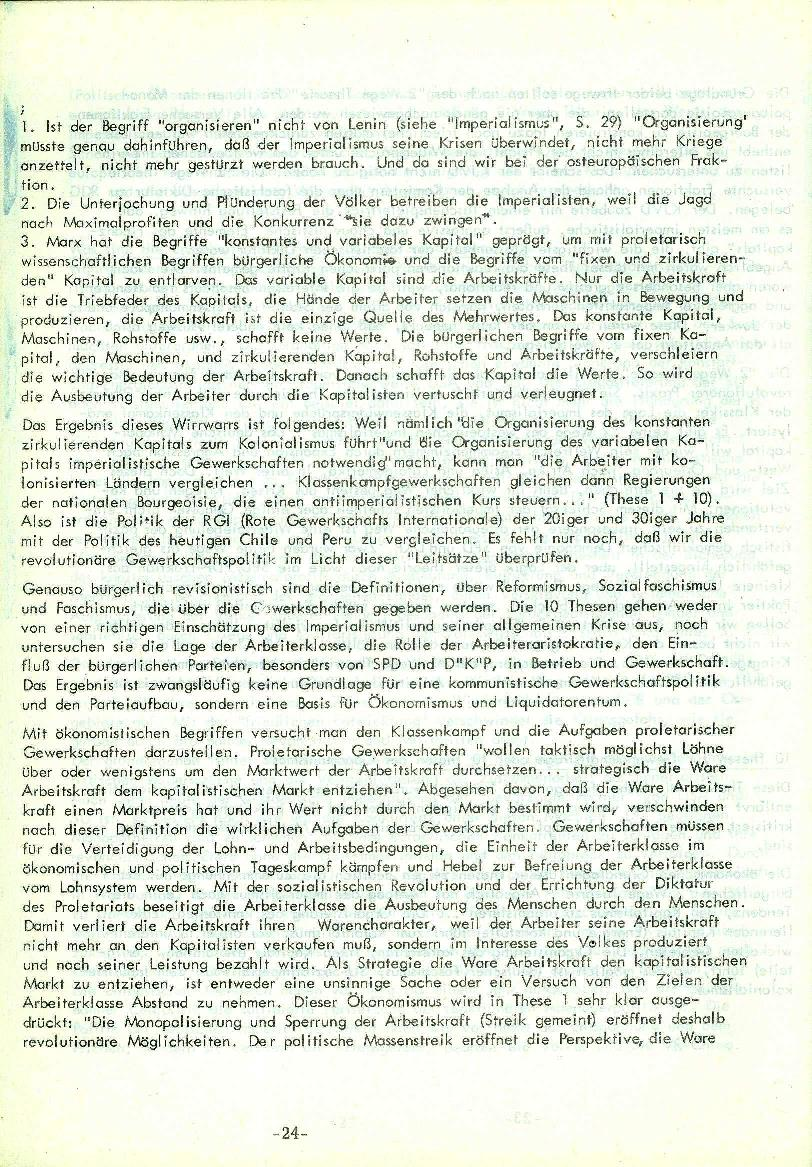 Frankfurt_Chemietarifrunde_1971_026