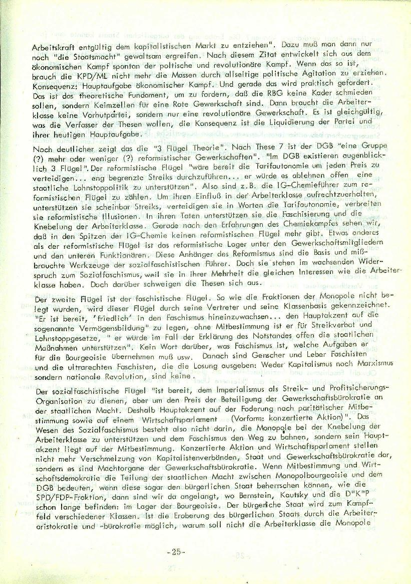 Frankfurt_Chemietarifrunde_1971_027