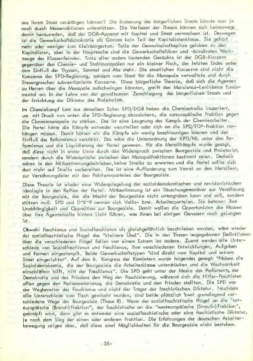 Frankfurt_Chemietarifrunde_1971_028