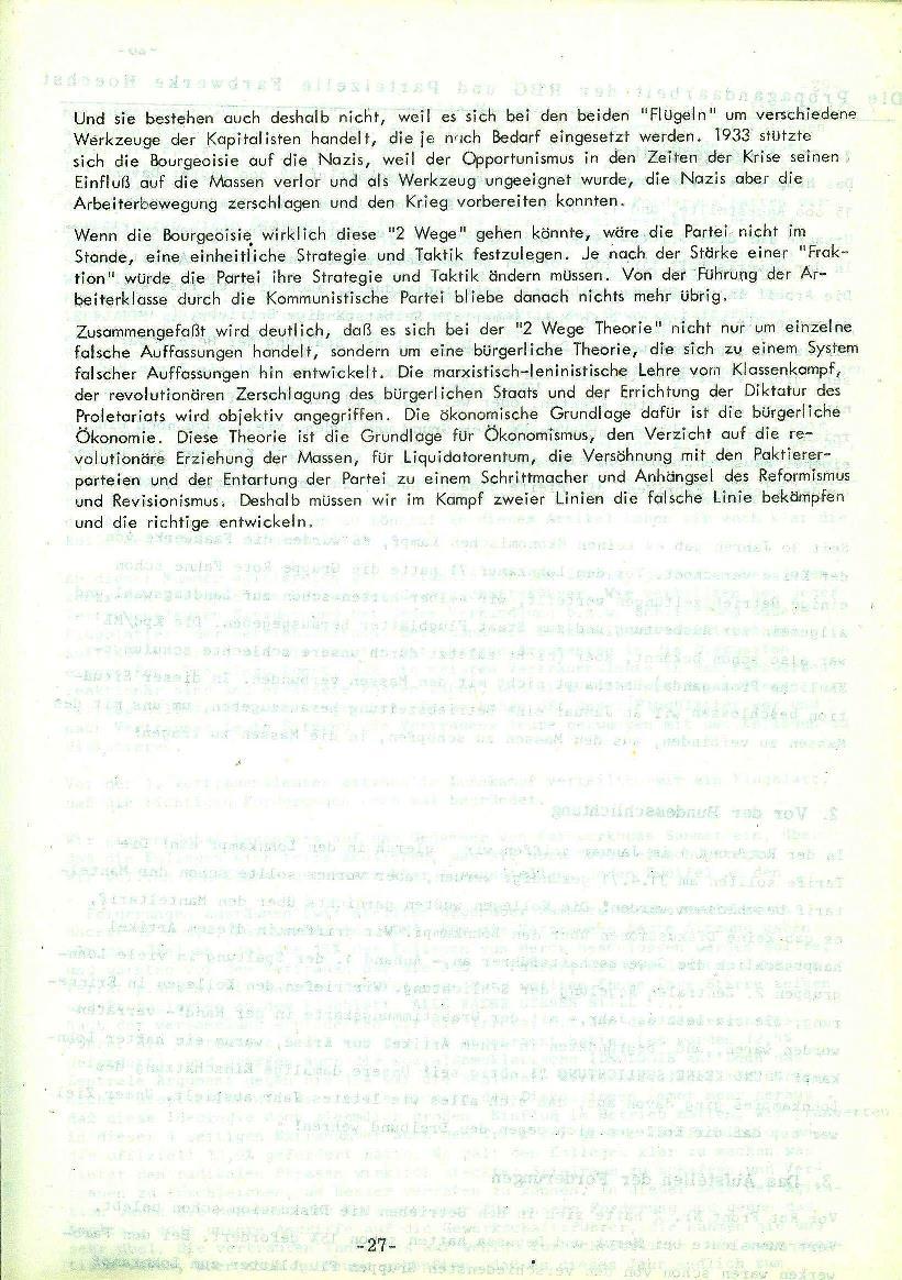 Frankfurt_Chemietarifrunde_1971_029