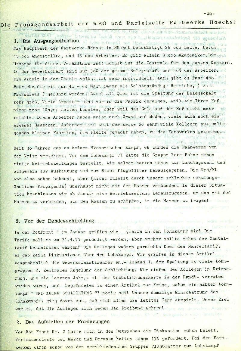 Frankfurt_Chemietarifrunde_1971_030