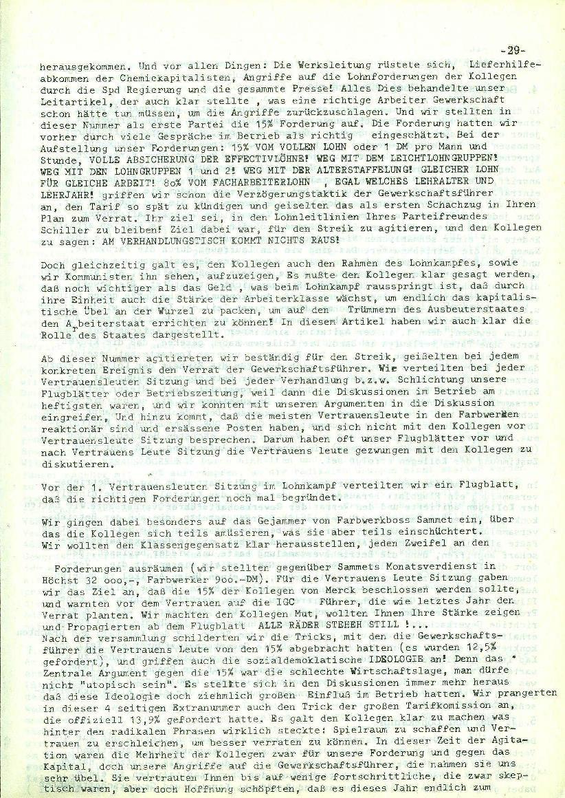 Frankfurt_Chemietarifrunde_1971_031