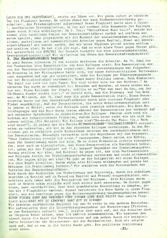 Frankfurt_Chemietarifrunde_1971_035