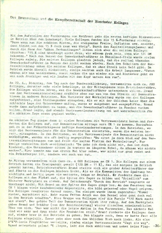 Frankfurt_Chemietarifrunde_1971_038