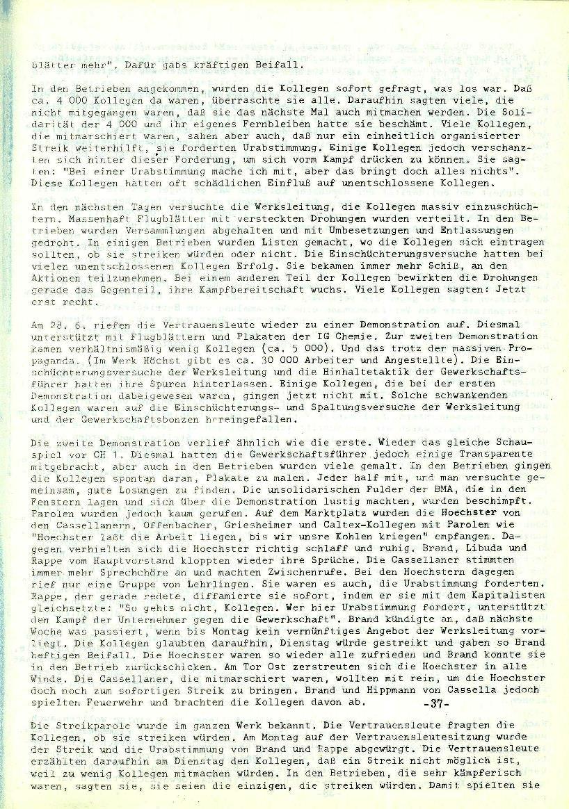 Frankfurt_Chemietarifrunde_1971_039