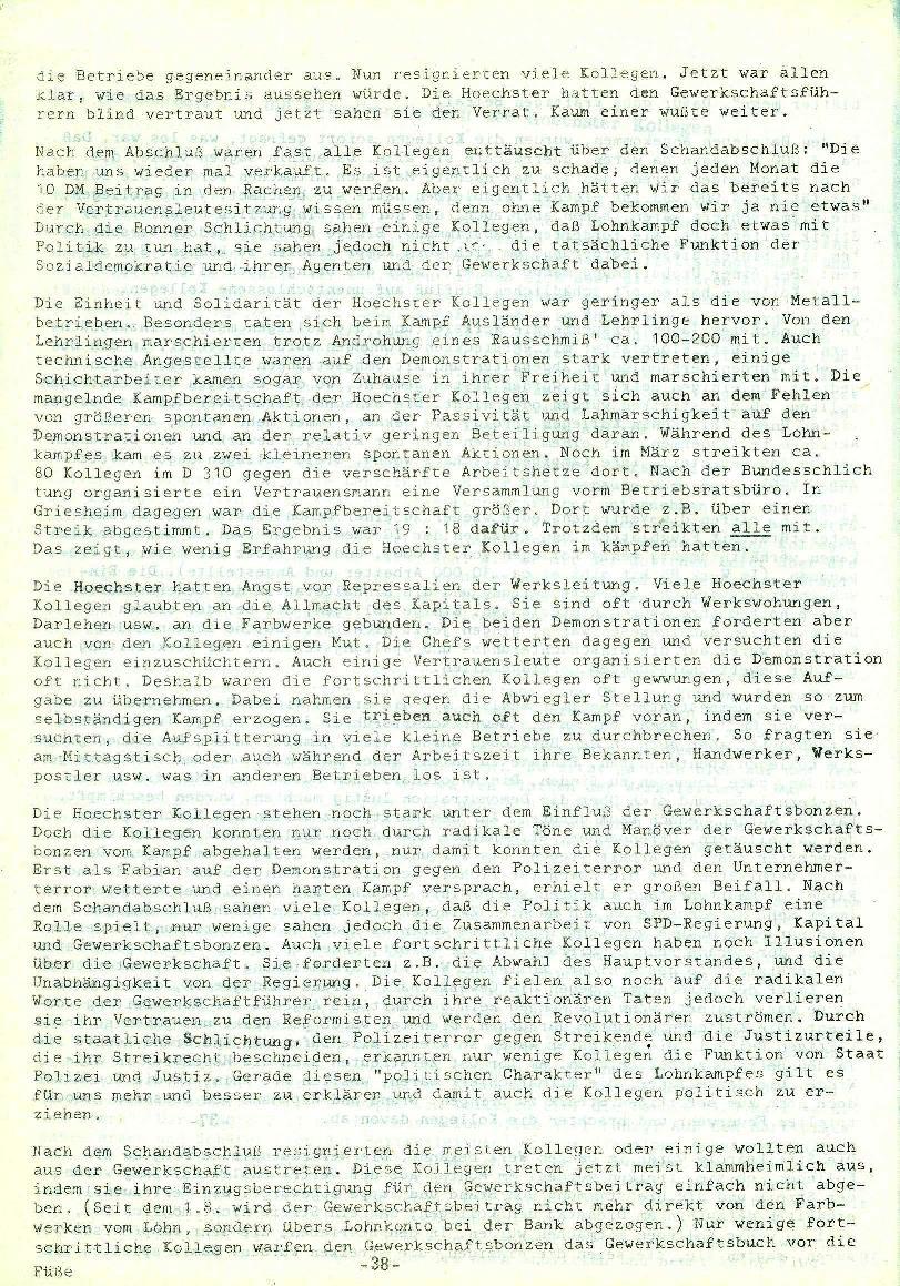 Frankfurt_Chemietarifrunde_1971_040