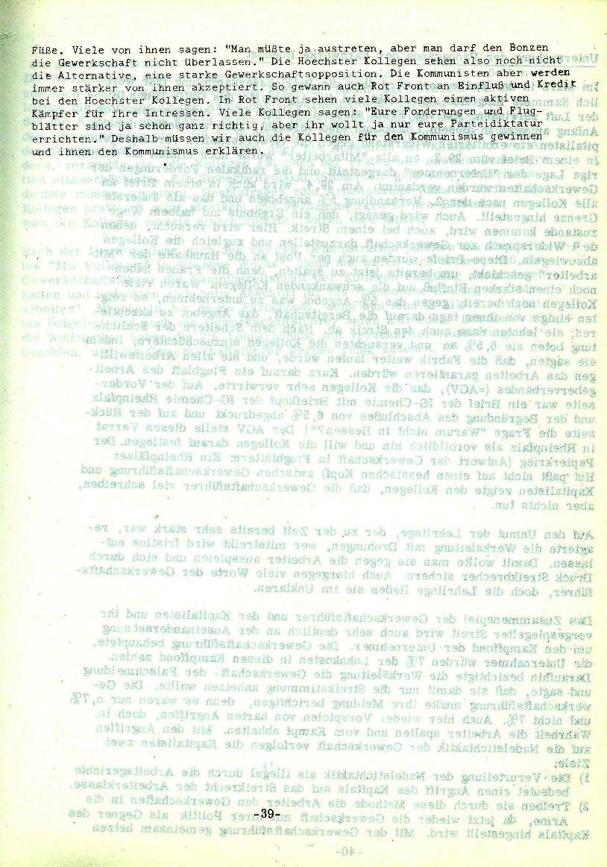 Frankfurt_Chemietarifrunde_1971_041