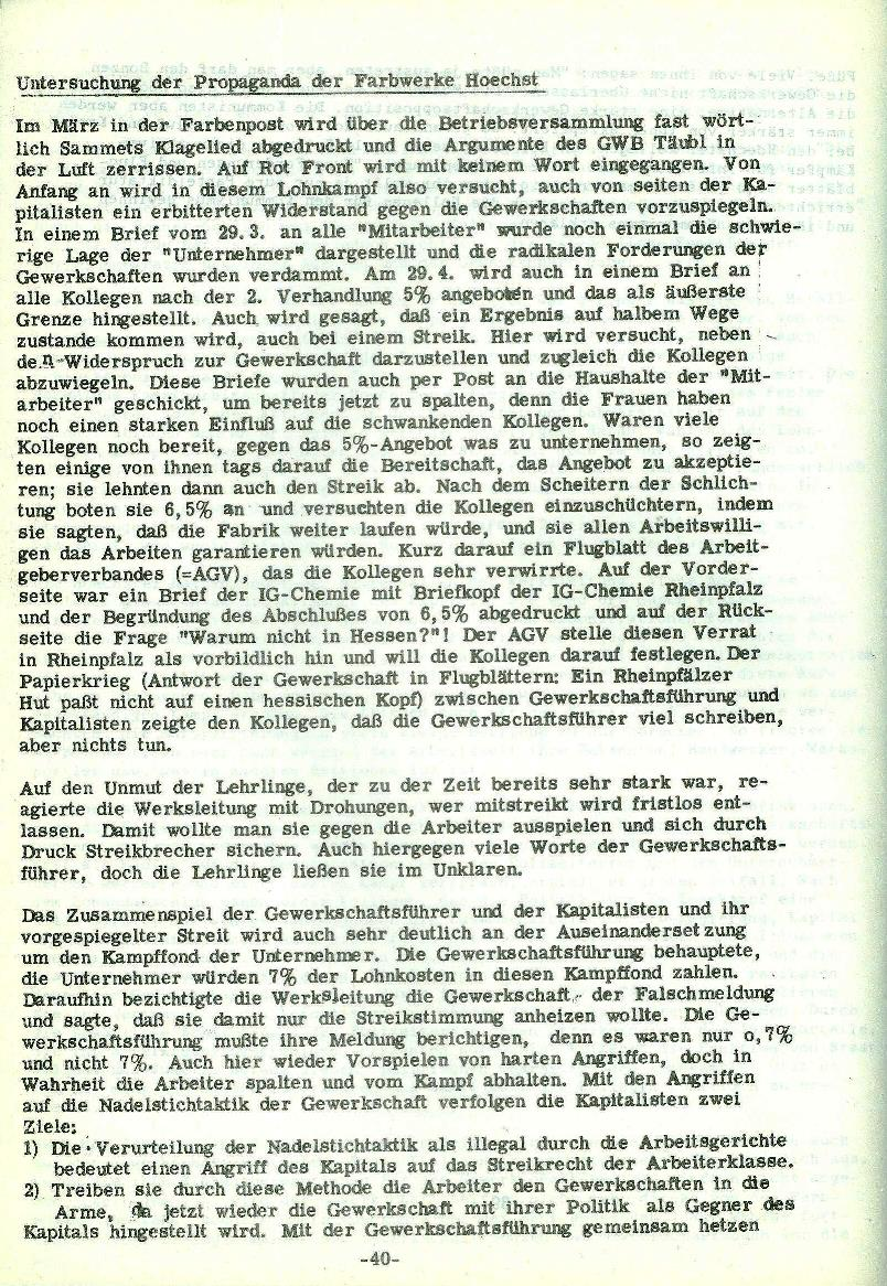 Frankfurt_Chemietarifrunde_1971_042