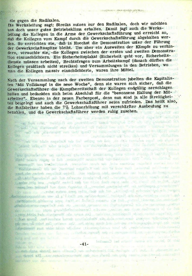 Frankfurt_Chemietarifrunde_1971_043