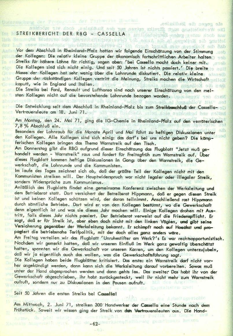 Frankfurt_Chemietarifrunde_1971_044