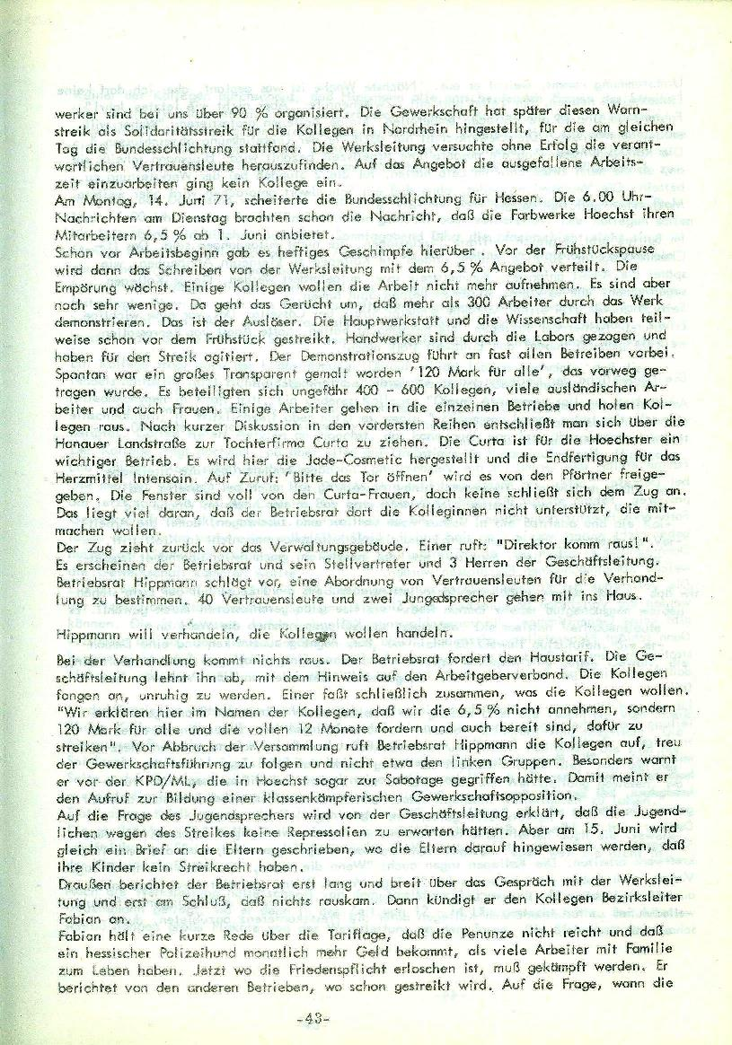 Frankfurt_Chemietarifrunde_1971_045
