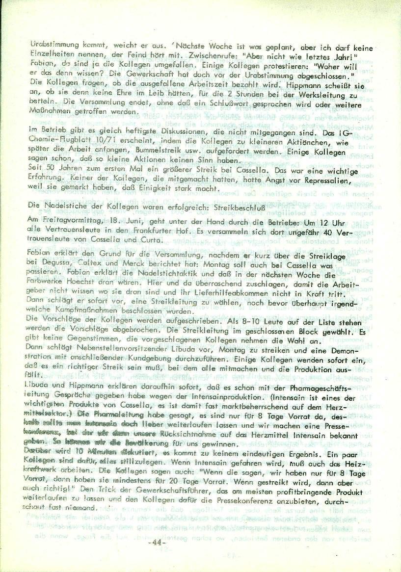 Frankfurt_Chemietarifrunde_1971_046