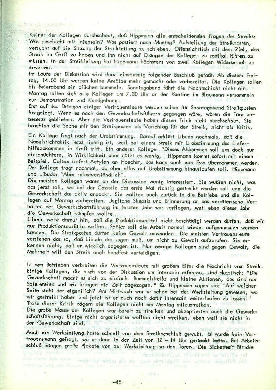 Frankfurt_Chemietarifrunde_1971_047