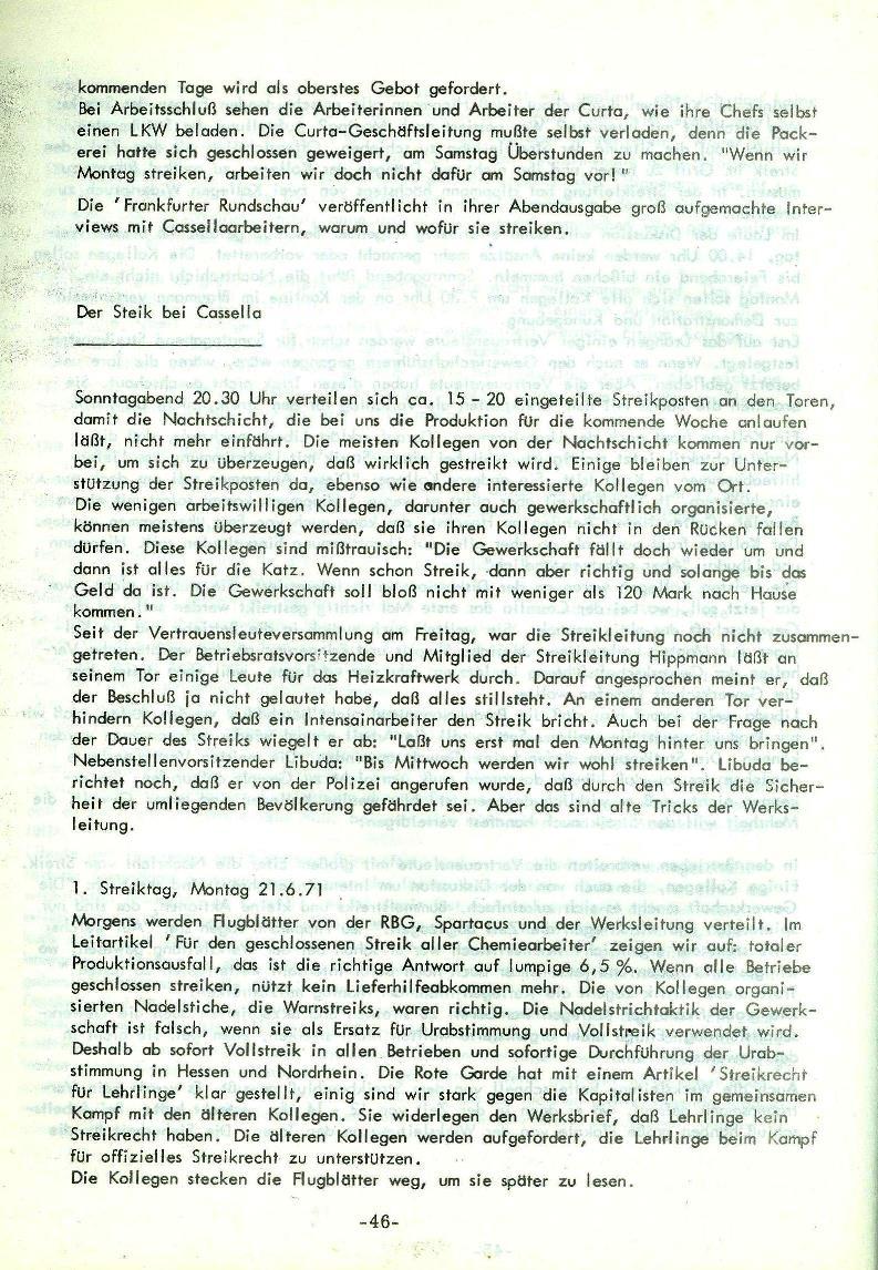 Frankfurt_Chemietarifrunde_1971_048