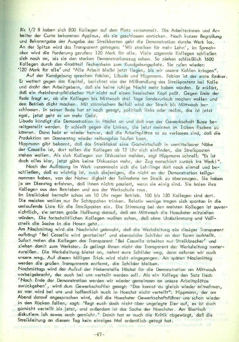 Frankfurt_Chemietarifrunde_1971_049