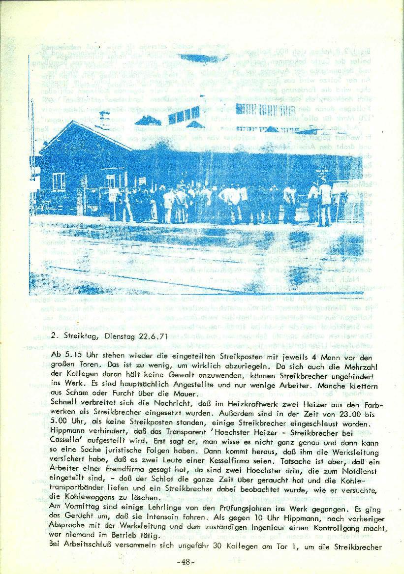 Frankfurt_Chemietarifrunde_1971_050