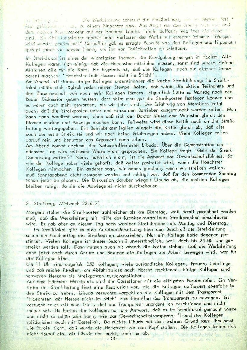 Frankfurt_Chemietarifrunde_1971_051