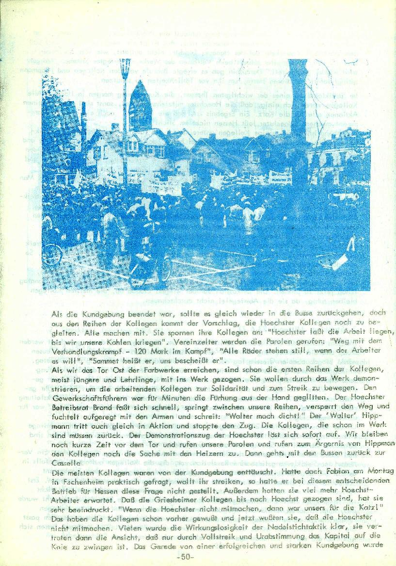Frankfurt_Chemietarifrunde_1971_052