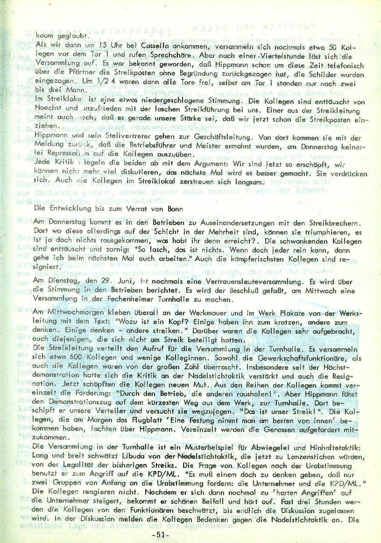 Frankfurt_Chemietarifrunde_1971_053
