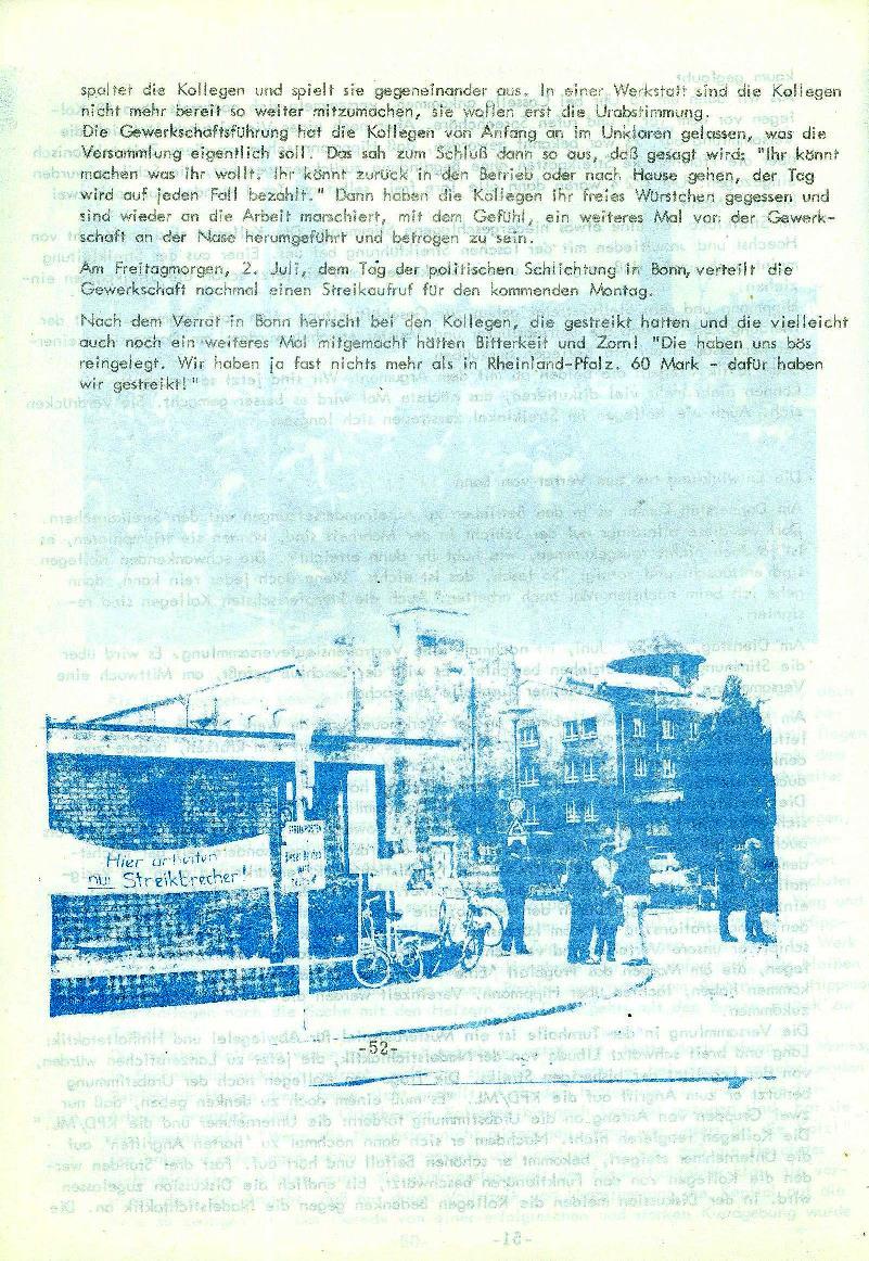 Frankfurt_Chemietarifrunde_1971_054