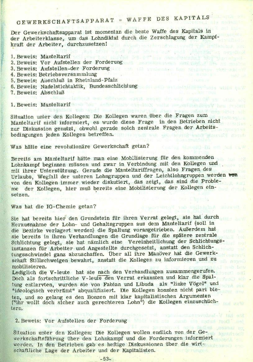 Frankfurt_Chemietarifrunde_1971_055