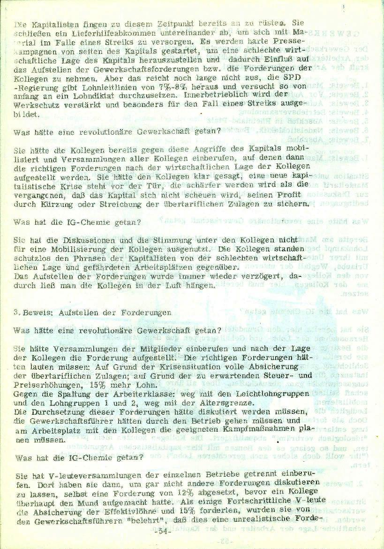 Frankfurt_Chemietarifrunde_1971_056