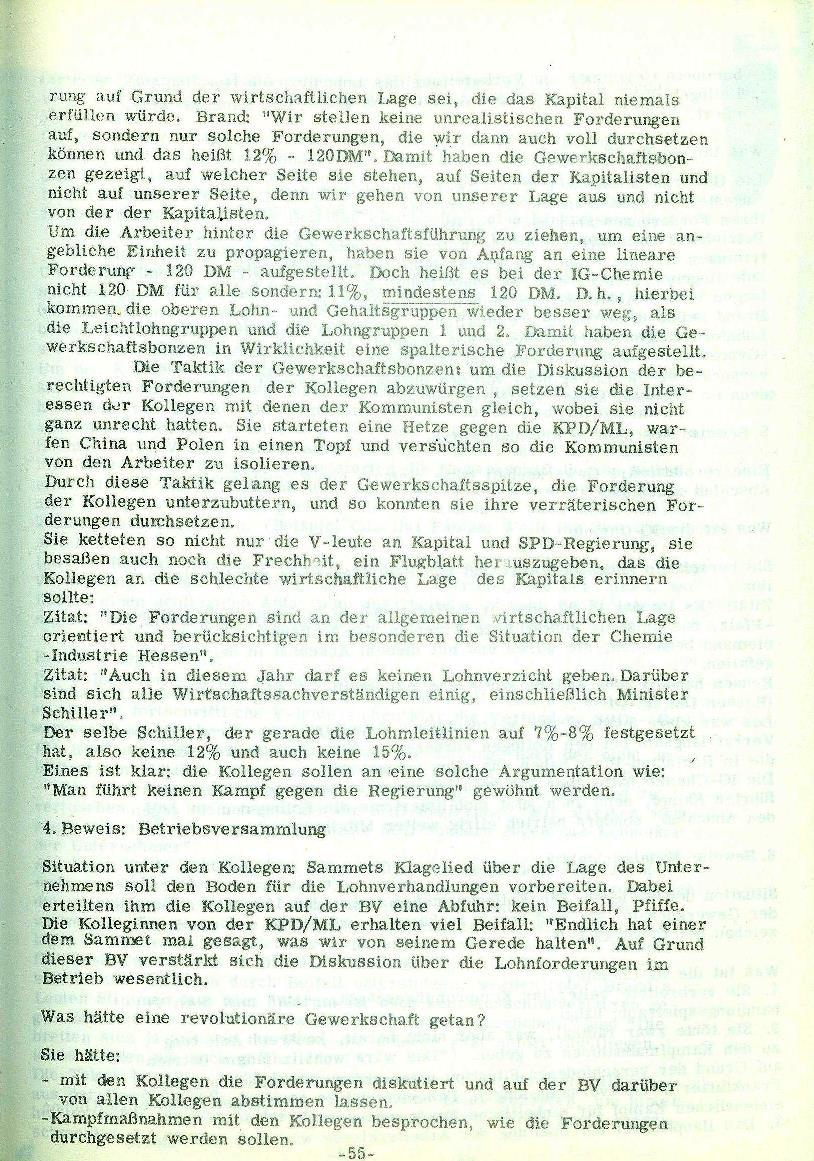 Frankfurt_Chemietarifrunde_1971_057