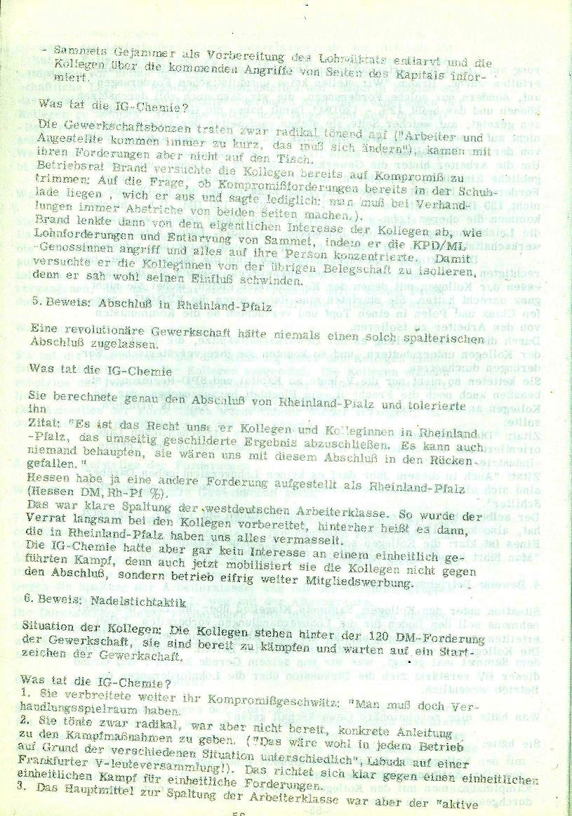 Frankfurt_Chemietarifrunde_1971_058
