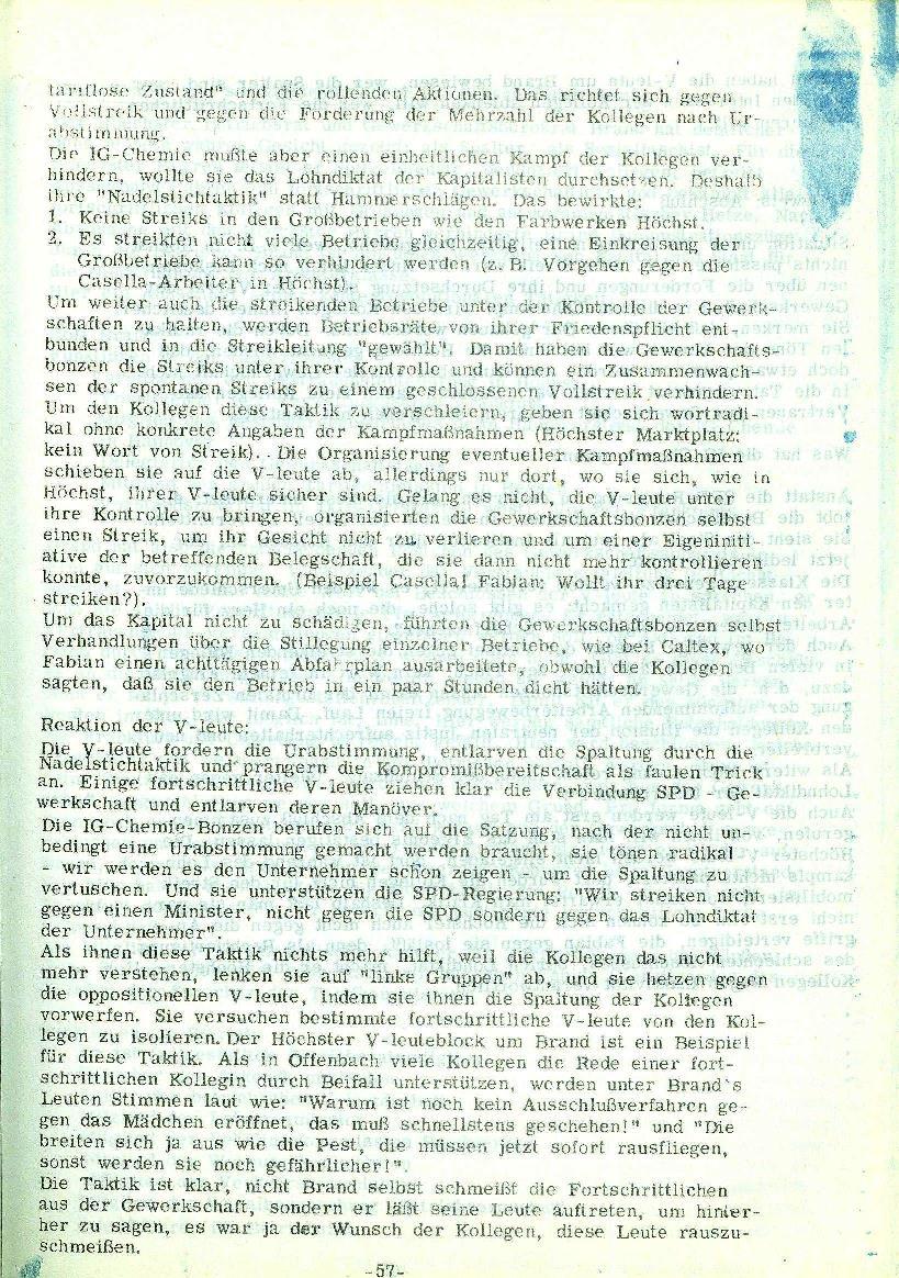 Frankfurt_Chemietarifrunde_1971_059