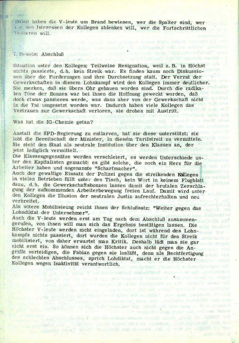 Frankfurt_Chemietarifrunde_1971_060